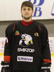 Вячеслав Крашенинин