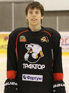 Виталий Абрамов