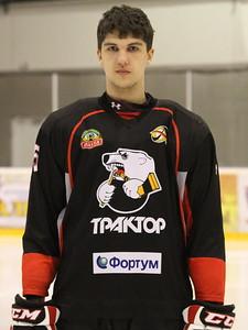 Владимир Крупенко