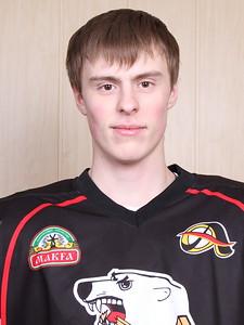 Лавриненко Леонид