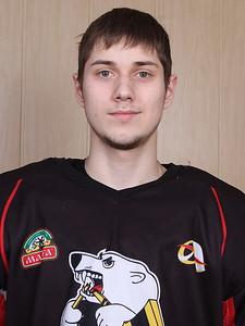 Крашенинин Вячеслав