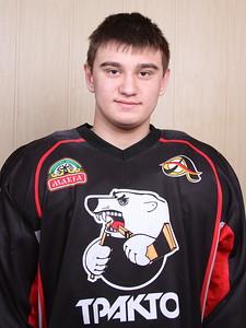 Зубков Вадим