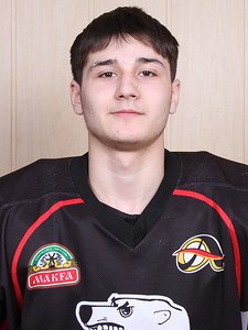 Кулиев  Владислав
