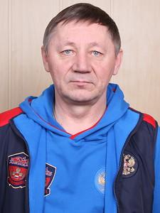 Глинкин Владимир Васильевич