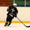 Трактор-1999 (Челябинск) - Белые Медведи-1999 (Челябинск) 9:3. 6 ноября 2011