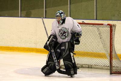 Трактор-1999 (Челябинск) - Школа Макарова-1999 (Челябинск) 6:2. 15 октября 2011