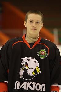 Иван Севанькаев