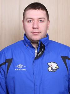 Соколка Константин Игоревич,