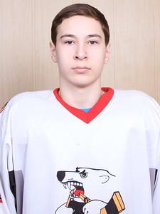 Шишов Анатолий