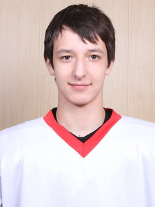 Дудошкин Егор