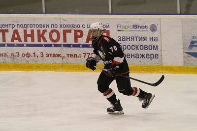 Данил Киселев