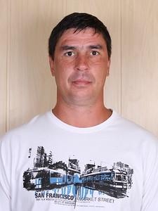 Александр Юрьевич Короболин