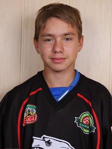 Николай Малышев