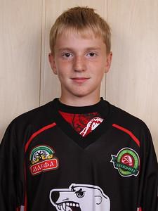 Алексей Пустозеров