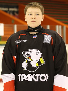 Илья Гатиятулин