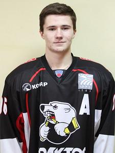 Григорий Несветаев