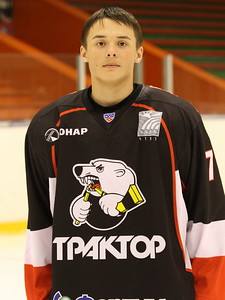 Иван Уколов