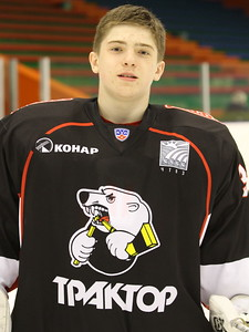 Владимир Галкин