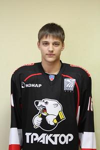 Евгений Гришин