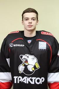 Дмитрий Шаров