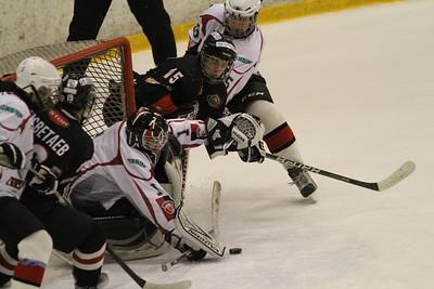 В минувшие выходные прошли заключительные матчи чемпионата России среди команд 2000 года рождения в регионе Урал - Западная Сибирь.