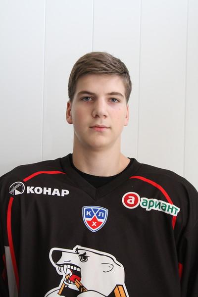 Дмитрий Канайкин (2).JPG