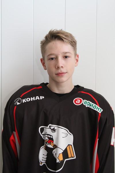 Андрей Абдулин (3).JPG