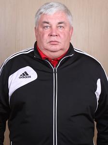 Анатолий Григорьевич Тимофеев