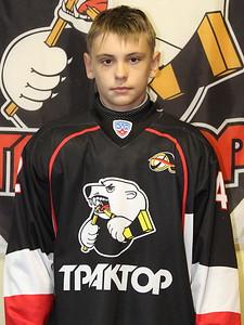 42. Сергей Якунин