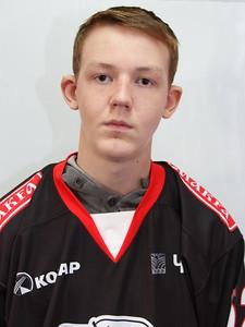 Филиппов Егор Максимович