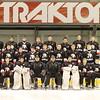 Трактор-2002 (Челябинск). Заявка на финал чемпионата России 2016