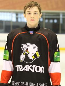 Иван Донцов