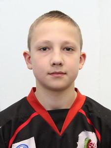 Евгений Густомесов