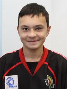 Руслан Хайрулин