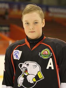 Александр Назарько