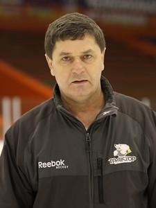Олег Вилков