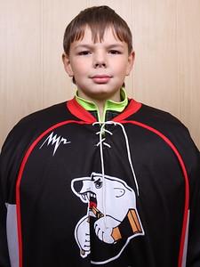 Александр Зеленцов