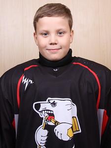 Владислав Боровинских