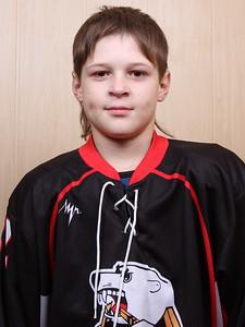 Валерий Нестеров