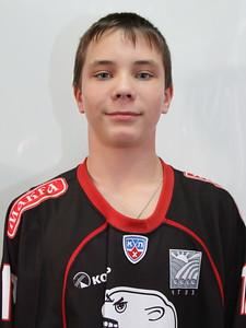 Вячеслав Лекарев