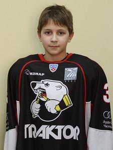 Алексей Рыкманов