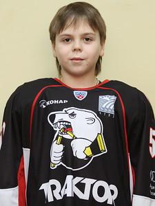 Анатолий Поваров