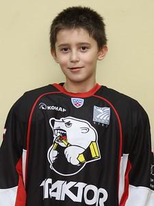 Артур Измагилов