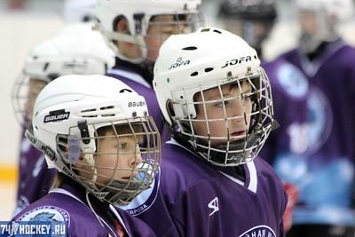 Школа Макарова 1999 Челябинск, Молот 1999 Пермь, детский хоккей, чемпионат России, Урал
