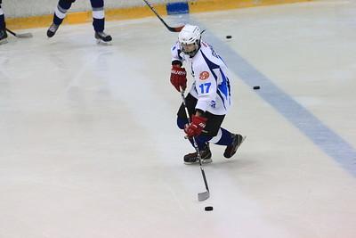Школа Макарова-1999 (Челябинск) - Юность-1999 (Екатеринбург) 3:4 Б. 27 сентября 2014