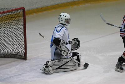 Школа Макарова-2000 (Челябинск) - Мечел-2000 (Челябинск) 7:2. 27 сентября  2014