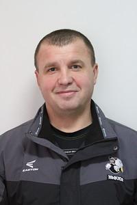 Александр Алексеевич Жульдиков