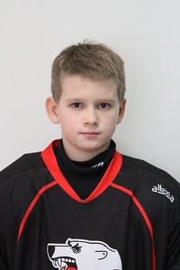 Илья Колояров