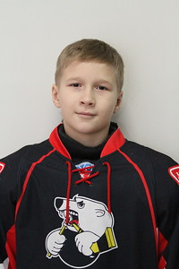 Иван Селиванов