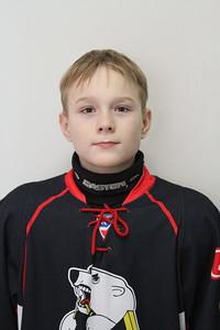Никита Екимов
